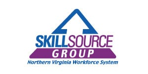 SkillSource State & Local Partners