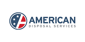 american-disposal-logo Major Employers in the Area