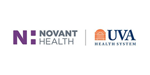 novant-logo Major Employers in the Area